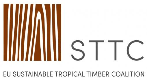 European Sustainable Tropical Timber Coalition (EU STTC)
